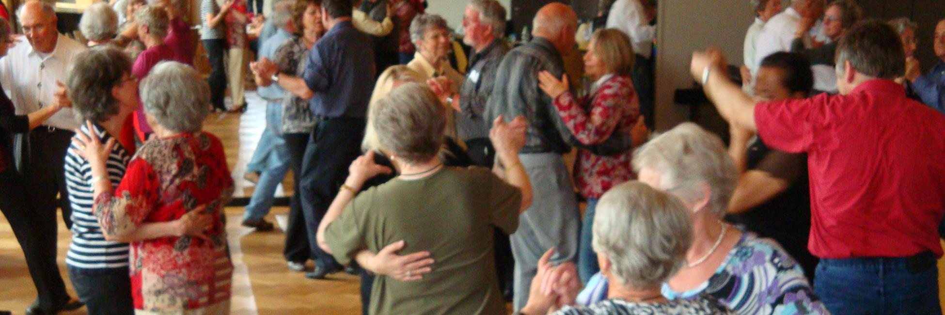 Reformierte Kirchgemeinde Wohlen bei Bern - Seniorinnen